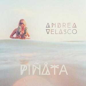 Andrea Velasco - Piñata