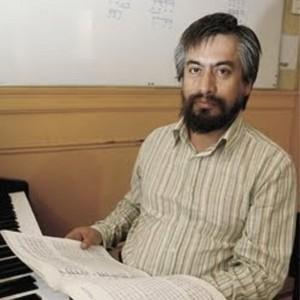 Carlos Zamora - Concierto para Saxofón y Cuerdas
