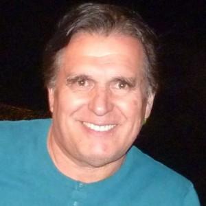 Cecil Gonzalez - Tributo a mi Pueblo
