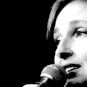 Cecilia Echenique - Canciones de Cuna