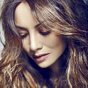 Myriam Hernandez - Mi Pequeño Amor