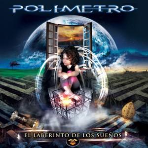 Polímetro - El laberinto de los sueños