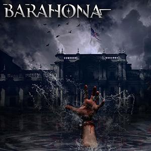 20170907_barahonapowerbanda_-_left_metal