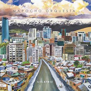 MAPOCHO-ORQUESTA_TRAZADO