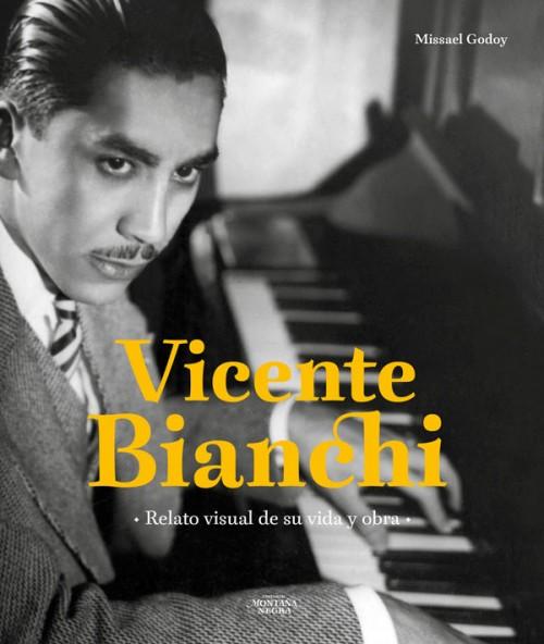 77_Musica_VicenteBianchi7