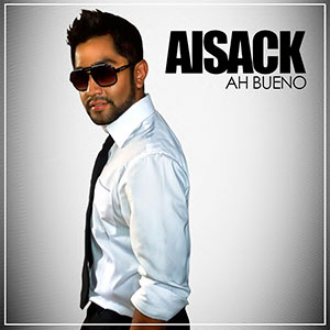 Aisack-Ah-Bueno-Front-Cover