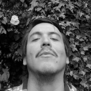 Album - Alejandro Jofré
