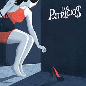 Carátula-Los-Patricio