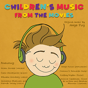 Caratula-Children-Music-from-the-Movies