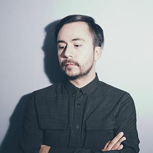 DJ RAFF – MOVIMIENTO