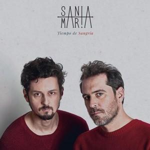 FOTO-SANTA-MARÍA-TIEMPO-DE-SANGRÍA1