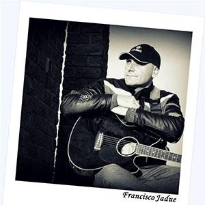 Francis-Jadue
