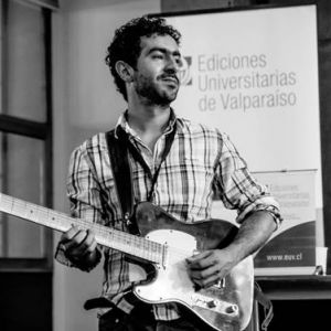 Gonzalo-Cordero-e1431710429750-300x300