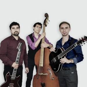Gypsy-Trio-promo-foto80