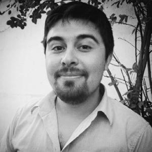 Ignacio-Lira-e1432055319126-300x300