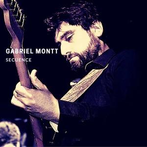 Imagen-Promocional-Gabriel-Montt12