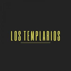 LOS-TEMPLARIOS-800px