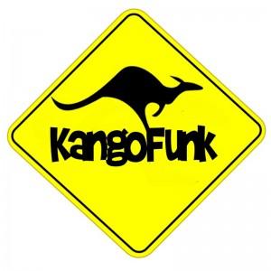 Logo-KangoFunk1