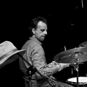 Me-on-drums-27-hat1