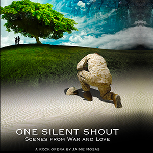 One-Silent-Shout-front