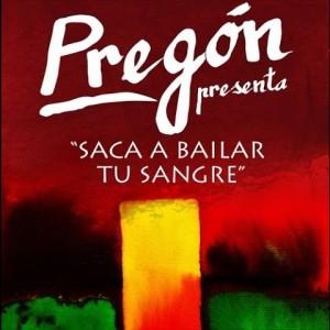 PREGON