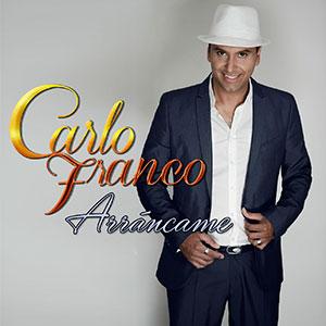 Portada-Cd-para-Radio-Single-Promocional-ARRANCAME