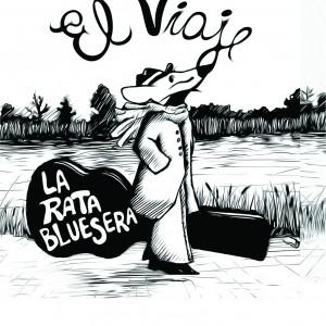 RATA-el-viaje-LIBRILLO