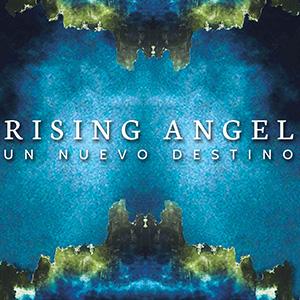 RISING_A