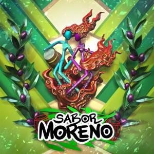 Sabor-Moreno-20181