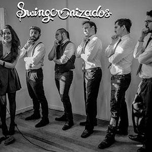 Swingcronizados