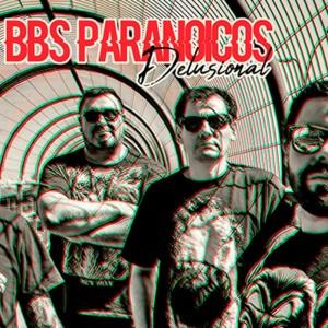 bbs-promo1