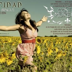 felicidad_Costa_Morena