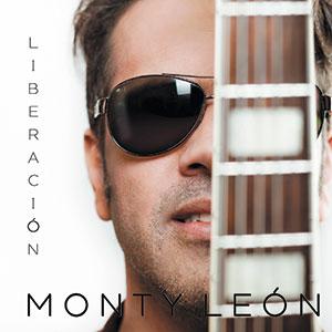 portada-Liberacion