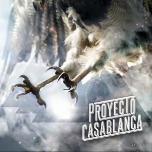 proyecto casablanca 800px
