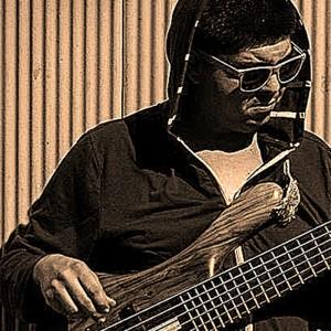 toro-bass-edit1