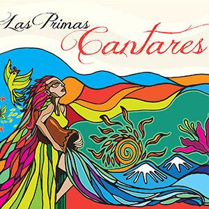 dpack_lasPrimas_Cantares