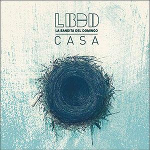 Carátula-disco-CASA-LBDD