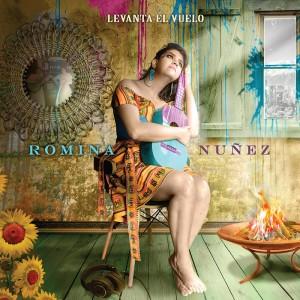 Cover_RominaNunez1