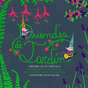Duendes-de-jardin-_pati-aguilera-2017
