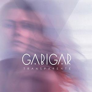 GABIGAR-TRANSPARENTE-ARTE
