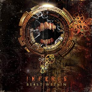 Inferis-Beast-Within12