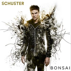 SCHUSTER - BONSAI