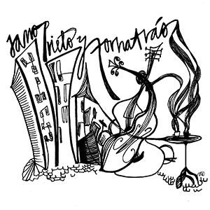 LogoJanoPrietoyTornatrás-1
