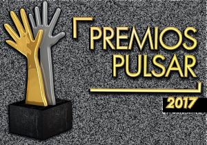 PREMIOS-PULSAR-2017_web3-300x210.png