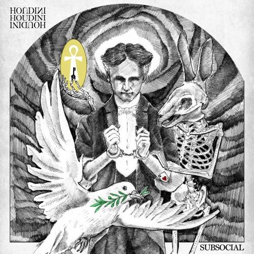 Portada-Houdini-SubSocial-Doblege