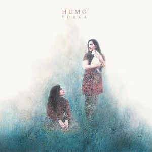 Portada-Humo1