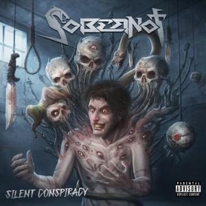 SOBERNOT-Silent-Conspiracy800