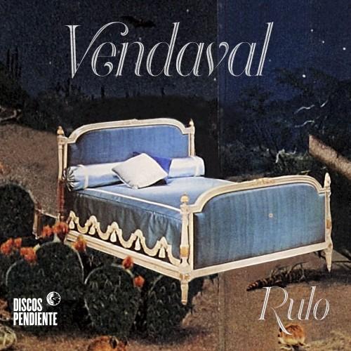 VENDAVAL-4000x4000