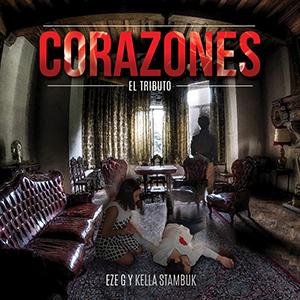 caratula_tiro_cuadro_frontaldiscocorazones