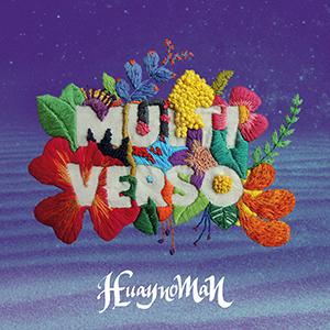 multiverso-jpg1